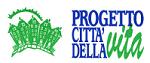Progetto Città della Vita Logo