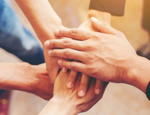 AUTO MUTUO AIUTO – Incontri di Sostegno Relazionale dedicati ai Familiari